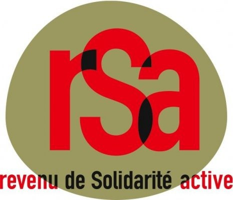 Bail d'habitation : préavis réduit : RSA & rupture conventionnelle du contrat de travail