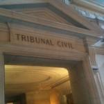 ravalement et bail commercial